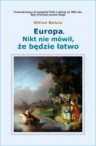 cover-Martens-Europa
