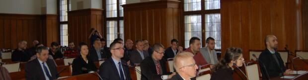 Seminarium w Toruniu, 21-11-12